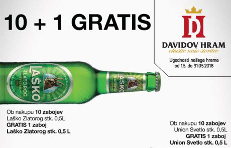 DH_katalog-05-2018-01